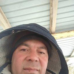 Бахтиёр, 37 лет, Иркутск