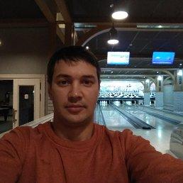 Вадим, 37 лет, Владивосток