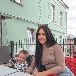 Александра, 25 лет, Ульяновск