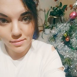 Sweta, 24 года, Кременчуг