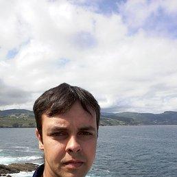 Артём, 29 лет, Славянск