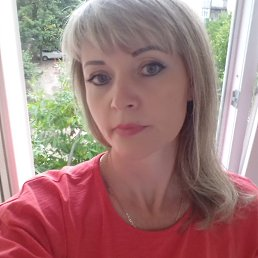 Наталия, 45 лет, Сумы