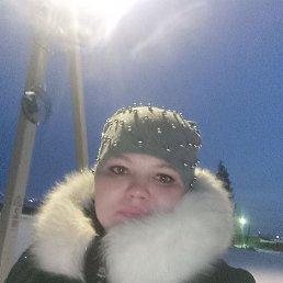 Виктория, Томск, 26 лет