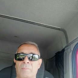 Саттар, Тольятти, 62 года
