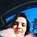 Фото Наташа, Нижний Новгород, 18 лет - добавлено 1 апреля 2021 в альбом «Мои фотографии»
