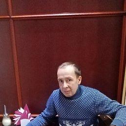 Александр, Тюмень, 41 год
