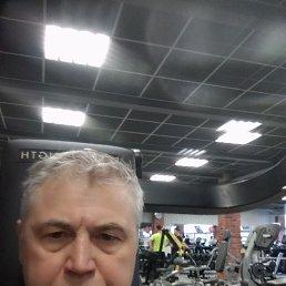 Роман, 55 лет, Ижевск