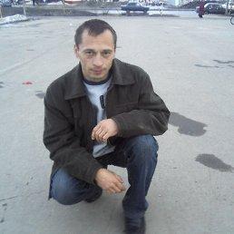Игорь, Брянск, 50 лет