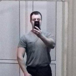Алексей, 37 лет, Горловка