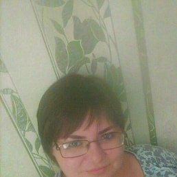 Лена, 45 лет, Мелитополь