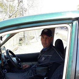 Роман, 49 лет, Завитинск