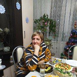 Аня, 45 лет, Краснодар
