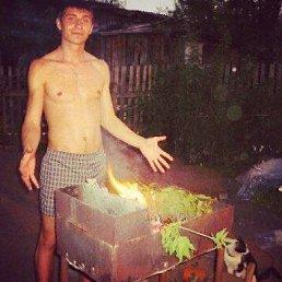 Денис, Казань, 30 лет