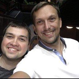 Алексей, 38 лет, Ставрополь