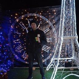Ростик, 30 лет, Киев