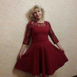Татьяна, 55 лет, Дедовск