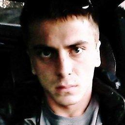 Евгений, Аткарск, 31 год