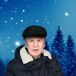 Юрий, 57 лет, Пермь