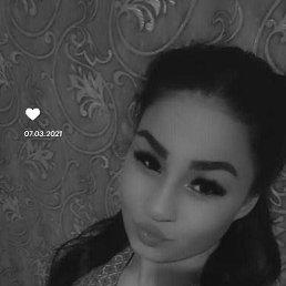 Наталя, 17 лет, Карловка