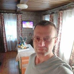 Константин, 44 года, Дорогобуж