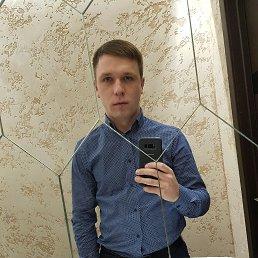 Фото Денис, Белгород, 29 лет - добавлено 5 марта 2021