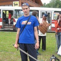 Денис, 37 лет, Магнитогорск