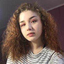Виктория, 21 год, Саратов