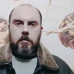 Юрий, 38 лет, Запорожье