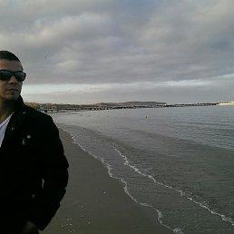 Алексей, 37 лет, Бровары