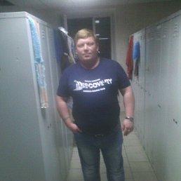 Костя, 41 год, Бокситогорск