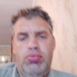 Дима, 40 лет, Хабаровск