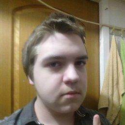 Фото Игорь, Санкт-Петербург, 17 лет - добавлено 14 января 2021