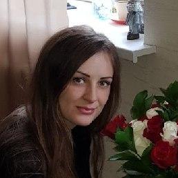 Анастасия, Томск, 29 лет