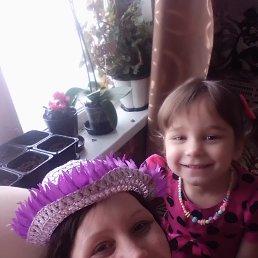 Анна, 31 год, Томск