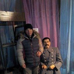 Юрий, 50 лет, Балашов