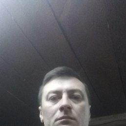 Паша, 39 лет, Сим