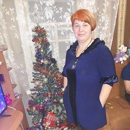 Ольга, 33 года, Кемерово