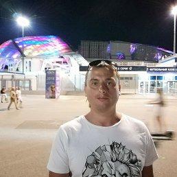 Евгений, 34 года, Тула