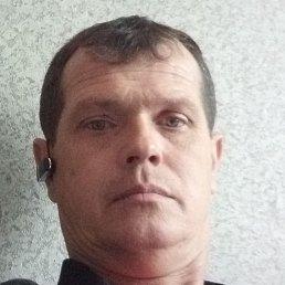Игорь, Ставрополь, 45 лет