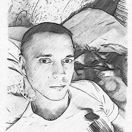 Anton, 35 лет, Пермь