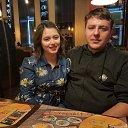 Фото Анастасия, Екатеринбург, 24 года - добавлено 20 февраля 2021 в альбом «Мои фотографии»