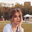 Фото Элина, Пермь, 19 лет - добавлено 31 мая 2021 в альбом «Мои фотографии»