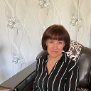 Фото Наталья, Еманжелинск, 51 год - добавлено 4 мая 2021