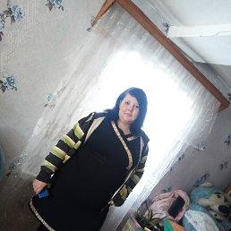 Дарья, Красноярск, 24 года
