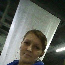 Анастасия, 35 лет, Омск