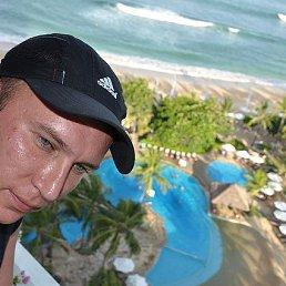 Алексей, 42 года, Красноярск
