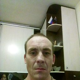 Николай, 33 года, Барнаул