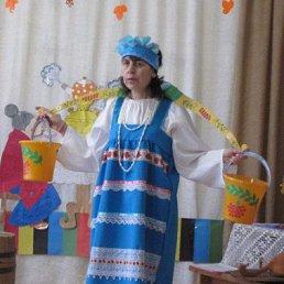Елена, 53 года, Барнаул