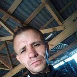 Рома, 34 года, Полтава