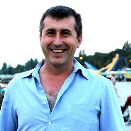 Павел, 49 лет, Скадовск
